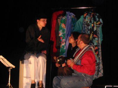 Atelier-theatre-adulte-009