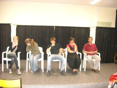 Atelier-theatre-adulte-0107