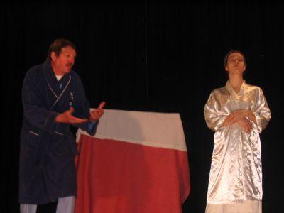 Atelier-theatre-adulte-021