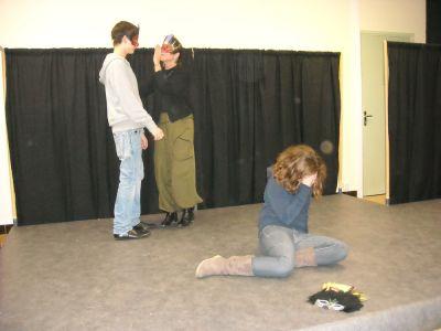 Atelier-theatre-adulte-0252