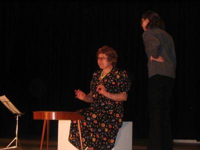 Atelier-theatre-adulte-038