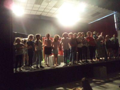 Atelier-theatre-adulte-090