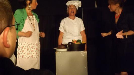 Atelier-theatre-adulte-2576