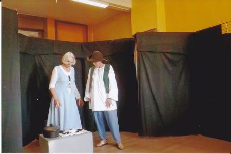 Atelier-theatre-adulte-fabliaux-2