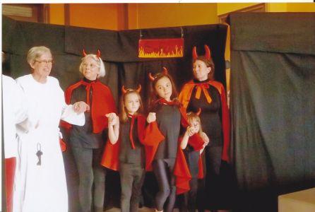 Atelier-theatre-adulte-salut-fabliaux